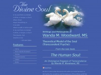 Thedivinesoul.net