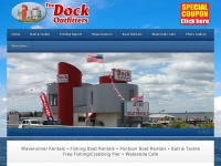 Thedockoutfitters.net