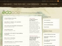 Theecoceo.net