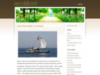 Theecolife.net