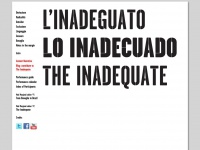 Theinadequate.net