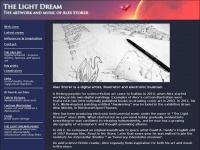 Thelightdream.net