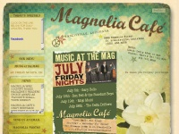 themagnoliacafe.net