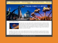 Themeparksindisney.net