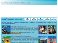 Themeparksgoldcoast.net