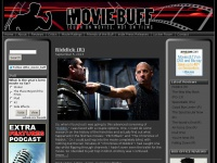 Themoviebuff.net