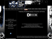 Themusicloft.net