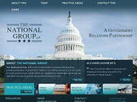 Thenationalgroup.net