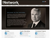 Thenetwork.net