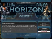 Thenewhorizon.net