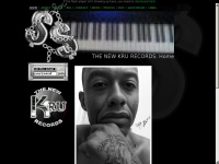 Thenewkrurecords.net