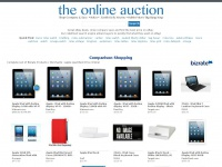 Theonlineauction.net