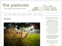 Thepastures.org