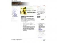 Transfer2000.co.uk