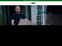 nationex.com