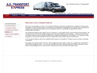 adtransport.com