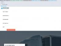 montway.com