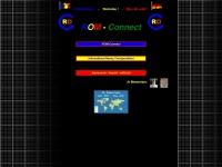 rom-connect.com