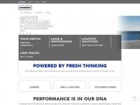 gopenske.com