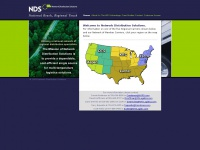 networkdistributionsolutions.com