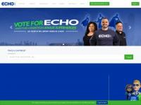 echo.com