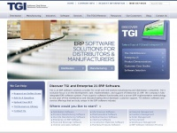 tgiltd.com