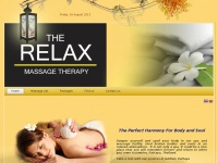 Therelax.net