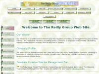 Thereillygroup.net