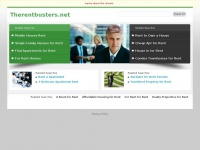 Therentbusters.net