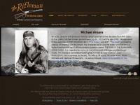 Therifleman.net