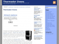 Thermadorovens.net