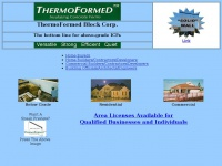 Thermoformed.net
