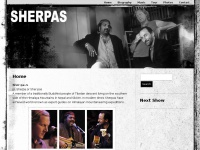 Thesherpas.net