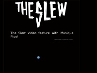 Theslew.net