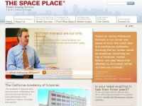 Thespaceplace.net