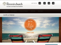 thesummitchurch.net Thumbnail