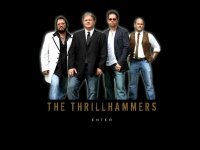 Thethrillhammers.net