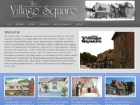 thevillagesquare.net Thumbnail