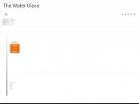 Thewaterglass.net