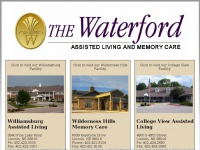 Thewaterford.net