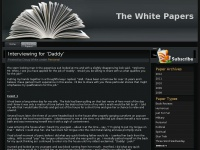 Thewhitepapers.net