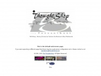 Thoughtshop.net
