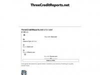 Threecreditreports.net