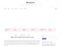 Threelights.net