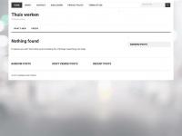 Thuis-werken.net