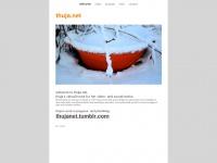 Thuja.net