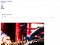 Thumpa.net