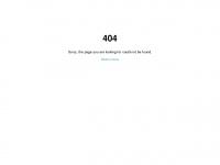Tian-shi.net