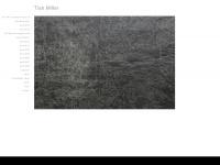 Tianmiller.net