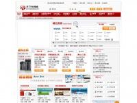 Tianxiaxian.net